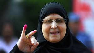 """رأي حول """"مساهمات رجال الدين"""" قبيل انتخابات برلمان مصر: """"عد إلى الله... وانتخب"""""""