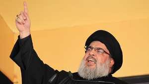 """حزب الله: السعودية تراجعت عن """"هبتها"""".. ولكننا لا نُباع أو نُشترى ولن نركع على أعتاب الملوك"""