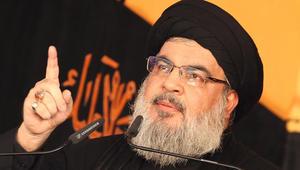 حسن نصرالله: هذا الدليل على تجنيد السعودية للمجاهدين.. وتحركات داعش الحالية مدفوعة بالهزائم