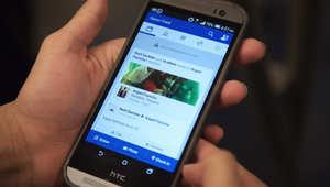 لا تقع بالفخ.. فيسبوك يوضح حقيقة ما يُتداول عن كشف رسائلك وصورك