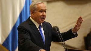 نتنياهو يتراجع: لم أقصد تبرئة هتلر.. والنازيون هم المسؤولون عن قرار الهولوكوست وليس مفتي القدس