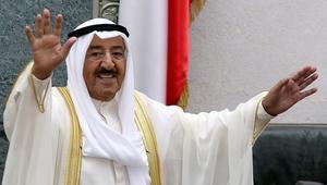 الكويت: الجميع يعلق آمالاً كبيرة على وساطتنا في أزمة قطر