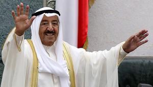 قرقاش يشكر الكويت وأميرها: التخبط ملازم لدبلوماسية قطر