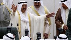 أمير الكويت: إزالة الخلافات بين الأشقاء واجب لا أستطيع التخلي عنه