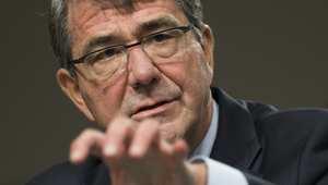 """أمريكا تدرس """"عمليات برية مباشرة"""" في العراق.. وسيناتور يعلق: يوم جيد للأسد وروسيا وإيران وحزب الله"""