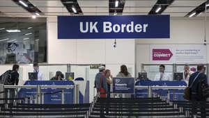 بريطانيا: قوانين جديدة لمكافحة التطرف منها المزيد من قيود الهجرة وصلاحيات لإغلاق المقرات والأماكن المستخدمة من قبل المتطرفين