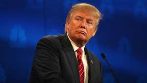 فكرة ترامب حول إعادة التعذيب إلى السجون الأمريكية... دغدغة لشعور الناخبين لن تجعل أمريكا أكثر أمنا