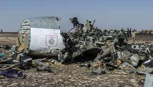 بعد خسائر بـ6 مليارات جنيه إثر سقوط الطائرة الروسية في سيناء.. موسكو تعطي بصيص أمل بعودة سياحها لزيارة مصر