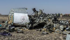 بعد أكثر من عامين على متروجيت.. اتفاق روسي- مصري على استئناف الرحلات الجوية