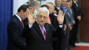 """السيسي يدعم وعباس يشكر العاهل الأردني على تصريحاته بأن """"استمرار الاستفزازات الإسرائيلية في القدس سيؤثر على العلاقة بين الأردن وإسرائيل"""""""