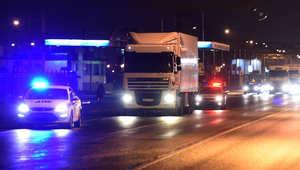 وصول 144 جثة من ضحايا الطائرة الروسية في سيناء إلى سان بطرسبرغ.. وخبير: تقارير تحطمها في الجو تقلل الأسباب المحتملة للسقوط
