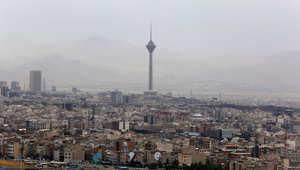 الرياض تستدعي سفير إيران بعد تسمم 33 سعوديا بمبيد حشري محظور بمدينة مشهد