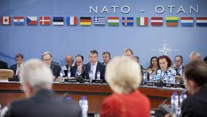 الناتو يدعو دولة الجبل الأسود للانضمام إليه.. وروسيا تؤكدعزمها اتخاذ إجراءات ردا على توسع الحلف