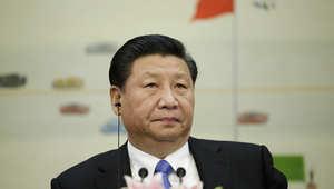 """الحكومة الصينية تكتم صوت رجل الأعمال الملقب بـ""""المدفع"""" لانتقاده الرئيس الصيني أمام اتباعه الـ37 مليونا على الانترنت"""