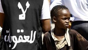 أمريكا تؤجل قرار رفع العقوبات عن السودان 3 أشهر