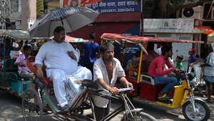 في الهند.. حكومة لا تغطي تكاليف زيارة الطبيب لشعبها ولكن توفر جراحات إنقاص الوزن لـ3 ملايين من موظفيها