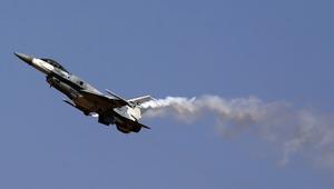 القوات المسلحة الإماراتية تعلن مقتل طاقم طائرة عسكرية إثر تحطمها أثناء طلعة تدريبية