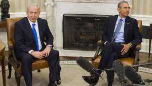 وزير الاستخبارات الإسرائيلية تعليقا على تقارير تجسس واشنطن على نتنياهو: لا نتجسس على أمريكا ونتوقع معاملة بالمثل