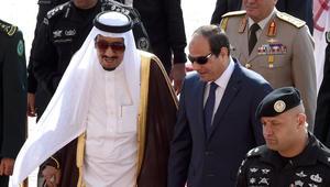 قانون 9/11.. إعلامي مصري لأمريكا: سنمنع النفط ونحمي السعودية