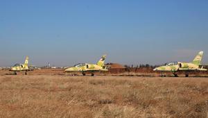 فيصل القاسم: النظام السوري ضرب الأكراد بالحسكة لمغازلة تركيا