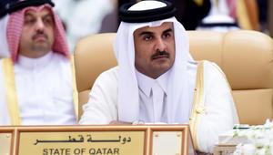 """سفير قطري: السعودية والإمارات والبحرين """"لا تمثل مجلس التعاون"""".. وأمريكا بعثت لهم """"رسالة واضحة"""""""