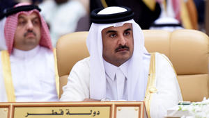 ما تسلسل الأحداث الذي وصل بأزمة قطر إلى وضعها الراهن؟