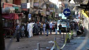 نائب كويتي معلقا على تفجيري بيروت: يسمونا رافضة ويسمونا صفويين نحن حسينيون وكربلائيون ولن نخضع