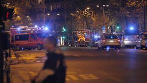 أمريكا تتأهب أمنيا بعد هجمات باريس