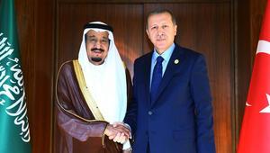 """أردوغان: قانون جاستا يخالف مبدأ """"شخصية العقوبة"""""""