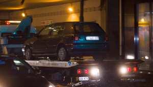 سلطات بلجيكية لـCNN: ألقي القبض على 7 أشخاص في بروكسيل في إطار التحقيق في هجمات باريس