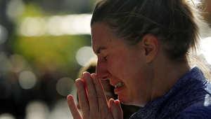 مقتل أمريكية وإصابة 2 آخرين في هجمات باريس.. وواشنطن تواصل البحث عن مواطنيها في المستشفيات