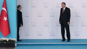 باحث أمريكي لـCNN: بوتين لن يقدم تنازلات لأردوغان.. وتوجه روسيا نحو إسرائيل سيكون صفعة على وجه تركيا