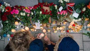 """محلل: الاشتباه بأحد منفذي هجمات باريس قبلها يعد """"فشلاً استخباراتياً"""""""