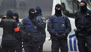 كاميرون يعلن عن خطة لزيادة نفقات مواجهة محاربة الإرهاب.. وبلجيكا ترفع درجة التأهب الأمني بعد هجمات باريس