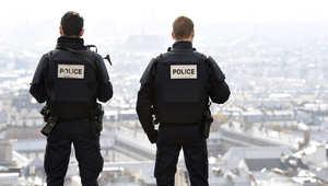 السلطات الفرنسية تعتقل مشتبه بهم بهجمات باريس وهجوم متجر الكوشر