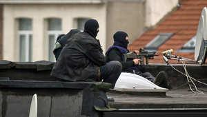 وزير الأمن القومي الأمريكي السابق لـCNN: جيل القاعدة ولى وطرق تجنيد داعش لغربيين مربكة.. وهذا ما يمكن فعله لوقف هجمات مثل ما وقع بباريس
