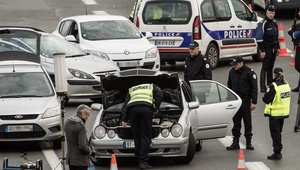 رئيس وزراء بلجيكا يعلن بقاء حالة الطوارئ في بروكسيل بالدرجة القصوى
