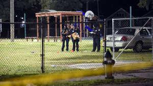 الشرطة الأمريكية: إصابة 16 شخصا نتيجة إطلاق نار في نيو أورليانز