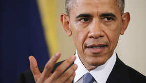 """أمريكا.. أكثر من نصف الأمريكيين يؤيدون نشر قوات برية في العراق وسوريا لمحاربة """"داعش"""""""