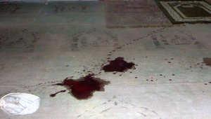 """موالو """"داعش"""" يعلنون تبني التنظيم الهجوم على مسجد للشيعة في بنغلاديش"""