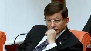 رئيس وزراء تركيا: ادعو بوتين والمسؤولين الروس للتحدث وجها لوجه.. ولا ينتظر أحد من تركيا الاعتذار