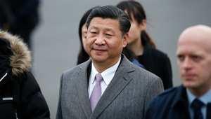 """رئيس الصين يتوجه إلى السعودية ومصر وإيران.. والسفير الصيني في طهران: زيارته مع روحاني ستترك """"أثرا لن يمحى"""""""