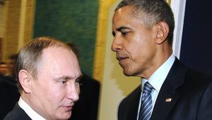 بعد تهديد روسيا.. أمريكا: خيار التدخل العسكري في سوريا لا يزال مطروحاً