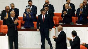 رئيس الوزراء التركي: روسيا تعيد استخدام ماكينة الدعاية السوفيتية.. والعالم لن يصدق أكاذيبهم