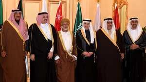 """دول مجلس التعاون الخليجي تقرر اعتبار """"حزب الله"""" منظمة إرهابية"""