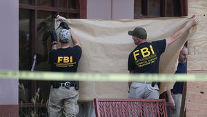 أمريكا: سجن مهندس باع معلومات لمن اعتقد أنه جاسوس روسي