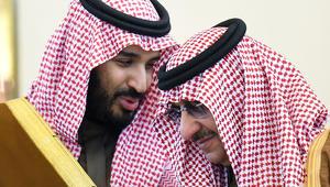 أولياء عهد لم يصلوا إلى عرش السعودية.. بينهم 2 أعفاهما الملك سلمان