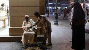 طيب الريس يكتب لـCNN: أموال الوقف أداة للتنمية الحضارية وليست عودة للتاريخ