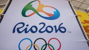 العراق يواجه البرازيل والجزائر ضد الأرجنتين في أولمبياد ريو