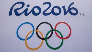 """اللجنة الأولمبية الدولية تقرر عدم فرض حظر شامل على مشاركة روسيا بـ""""ريو 2016"""""""